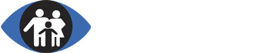 Family Eye Care Center